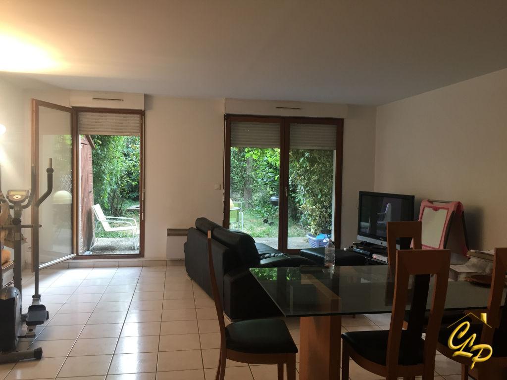 Maison - 6 pièce(s) - 119.15 m2