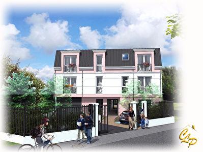 Appartement a vendre 94120 fontenay sous bois 2 pi ces - Office du tourisme fontenay sous bois ...