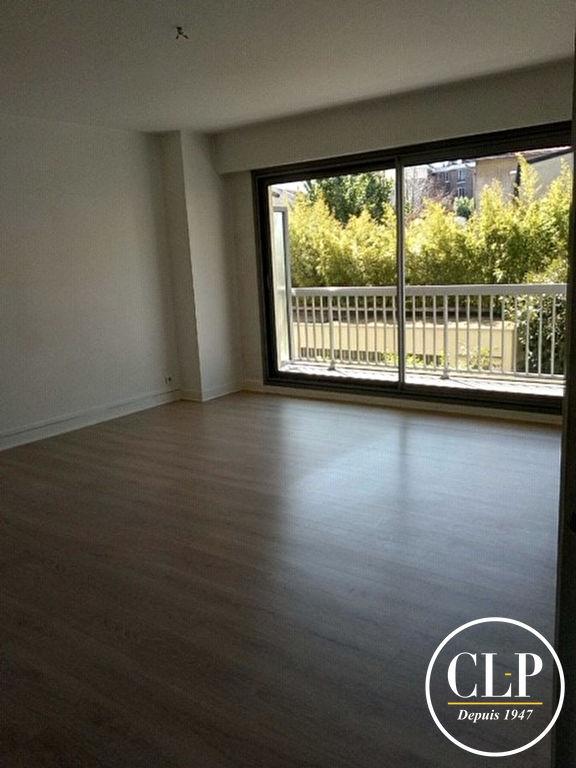 Appartement Le Perreux Sur Marne 2 pièce(s) 56.68 m2